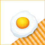 recipes-breakfast2