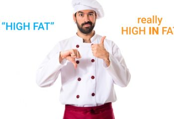Not-all-high-fat-diets-are-high-in-fat-enough-feature