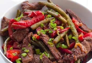 beef-salad-lchflove_49660384-featured