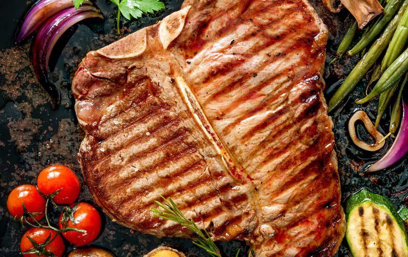 beef-tbone-lchflove_529540567-featured
