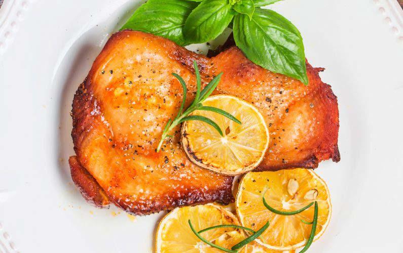 lemon-chicken-lchflove-featured