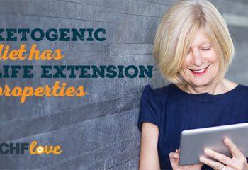 en-ft-ketogena-dieta-za-daljse-zivljenje