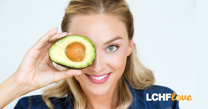 Can vegetarians and vegans go LCHF? Yes!