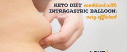 Keto and bariatrics